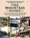 The Mountain Guide 2nd Edition - Russell Keller, Voni Saxbury, Randy Buecheler, Tom Preston