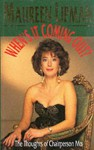 When's It Coming Out? - Maureen Lipman