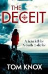 The Deceit - Tom Knox