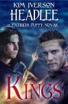 Kings - Kim Iverson Headlee, Patricia Duffy Novak