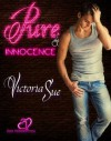 Pure Innocence - Victoria Sue