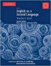 IGCSE English as a Second Language - Peter Lucantoni, Lydia Kellas