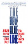 New Blue Line - Jerome Skolnick