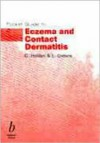 Pocket Guide to Eczema and Contact Dermatitis - Colin Holden, Lucy Ostlere