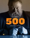 500 zdań polskich - Jerzy Bralczyk