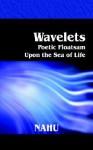 Wavelets - NAHU