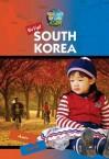 We Visit South Korea - Amie Leavitt