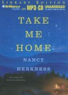 Take Me Home - Nancy Herkness