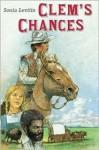 Clem's Chances - Sonia Levitin