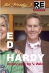 Ed Hardy - Ed Hardy, V. Vale