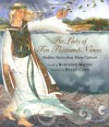 The Lady of Ten Thousand Names: Goddess Stories from Many Cultures - Burleigh Muten
