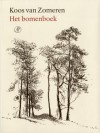 Het bomenboek - Koos van Zomeren, Erik van Ommen