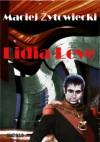Lidia Love - Maciej Żytowiecki