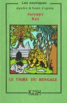 Le Tigre Du Bengale - Satyajit Ray