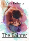 The Painter - Vera Roberts