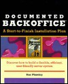 Documented Back Office: A Start To Finish Installation Plan - Sue Plumley