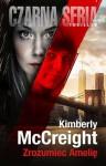 Zrozumieć Amelię - Robert Kędzierski, Kimberly McCreight