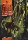 Gorn, tome 3 - La danse des Damnés - Tiburce Oger