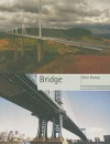 Bridge - Peter Bishop