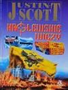 Królewskie więzy - Justin Scott
