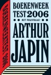 Boekenweektest 2006 Arthur Japin - Arthur Japin