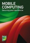 Mobile Computing - BCS the Chartered Institute for IT