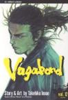 Vagabond, Volume 12 - Takehiko Inoue