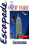 In Your Pocket New York - Michelin Travel Publications