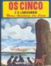 Os Cinco e o Lobisomem - Enid Blyton