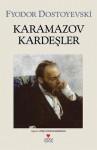 Karamazov Kardeşler - Fyodor Dostoyevsky, Ayşe Hacıhasanoğlu