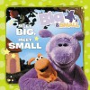 Meet Big, Meet Small. [Adapted by Davey Moore - Davey Moore
