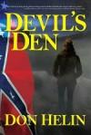 Devil's Den - Don Helin