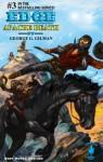 Apache Death (Edge) - George G. Gilman, Malcolm Davey