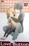 Love Button Vol. 7 - Maki Usami