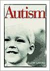 Autism - Elaine Landau