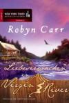 Liebeserwachen in Virgin River (Virgin River, #14) - Robyn Carr, Barbara Alberter