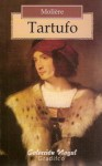 TARTUFO - Molière