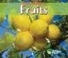 Fruits - Charlotte Guillain