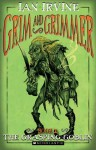 The Grasping Goblin (Grim and Grimmer, #2) - Ian Irvine
