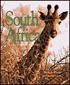 South Africa - Ettagale Blauer, Jason Laure