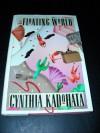 The Floating World - Cynthia Kadohata