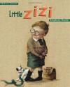 Little Zizi - Thierry Lenain, Stéphane Poulin, Daniel Zolinsky