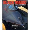 Black Magic: America's Spyplanes : Sr-71 and U-2 - Michael O'Leary