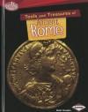 Tools and Treasures of Ancient Rome - Matt Doeden