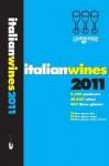 Italian Wines, 2011 - Gambero Rosso