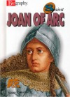 Saint Joan of Arc - Jeremy Roberts