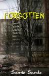 Forgotten - Samie Sands