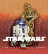Star Wars Scavengers Guide to Droids: A Star Wars Roleplaying Game Supplement - Rodney Thompson, Patrick Stutzman