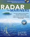 Radar for Mariners - David Burch