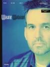 Wayne Watson - Mike George Jr.